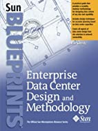 Enterprise Data Center Design and…