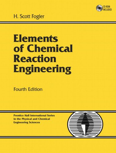 elements-of-chemical-reaction-engineering-4th-edition