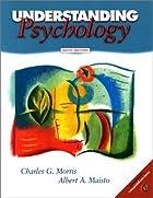 Understanding Psychology by Charles G.…