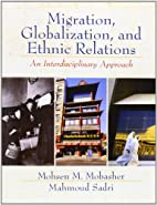 Migration, Globalization and Ethnic…