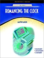 Romancing the Clock by Marvin Karlins