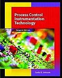 Johnson: Process Control Instrumentation Technology