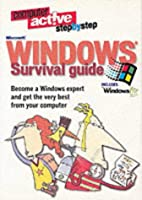 Windows Survival Guide: Become a Windows…