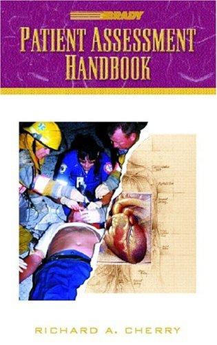 patient-assessment-handbook