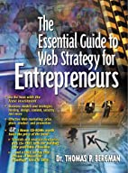 The Essential Guide to Web Strategy for…