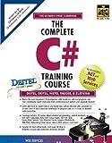 Deitel, Harvey M.: Complete C+ Training Course