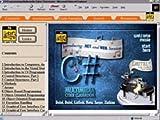 Deitel, Harvey M.: Complete C# Training Course: Multimedia Cyberclassroom