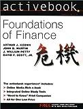 Keown, Arthur: Foundations of Finance ActiveBook