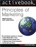 Kotler, Philip: Principles of Marketing ActiveBook