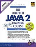 Deitel, Harvey M.: Complete Java 2 Training Course, The (4th Edition)