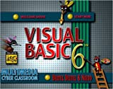 Deitel, Harvey M.: Complete Visual Basic 6 Web Edition Training Course (Visual Studio)
