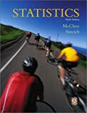 McClave, James T.: Statistics