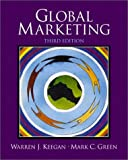 Keegan, Warren J.: Global Marketing (3rd Edition)