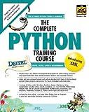 Deitel, Harvey M.: The Complete Python Training Course, Student Edition