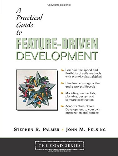 a-practical-guide-to-feature-driven-development