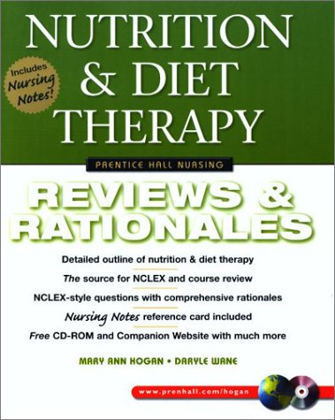 nutrition-diet-therapy-5-1-package