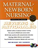 Hogan: NCLEX Review for Maternal-Newborn, Valuepack