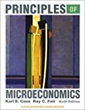 Case, Karl E.: Principles of Microeconomics and ActiveEcon CD Package (6th Edition)