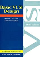 Basic Vlsi Design (Silicon Systems…