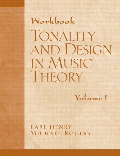 tonality-and-design-in-music-theory-workbook