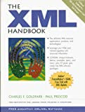 Goldfarb, Charles: The Xml Handbook
