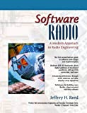 Reed, Jeffrey H.: Software Radio: A Modern Approach to Radio Engineering
