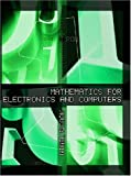 Nigel P. Cook: Mathematics for Electronics and Computers