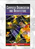 Stallings, William: Computer Organization and Architecture: Designing for Performance
