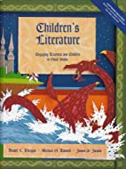 Children's literature : engaging teachers…