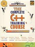 Deitel, Harvey M.: Complete C++ Training Course: Student Edtion