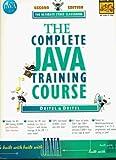 Deitel, Harvey M.: The Complete Java Training Course