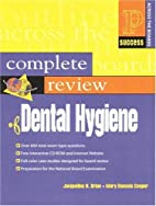 Prentice Hall Health's Complete Review of…