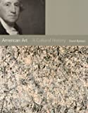 Bjelajac, David: American Art a Cultural History: A Cultural History