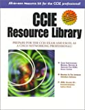 Uyless Black: Ccie Resource Library: Amt Interworking With Atm, Routing in the Internet, Cisco Certification Bridges, Routers and Switches for Ccies