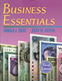 Griffin, Ricky W.: Business Essentials