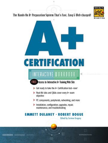 a-certification-interactive-workbook