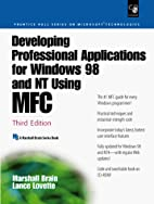 Developing Professional Applications for…