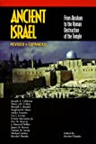 Shanks, Hershel: Ancient Israel: From Abraham to the Roman Destruction of the Temple
