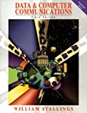 Stallings, William: Data and Computer Communications (Prentice Hall international editions)