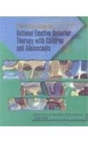 case-studies-in-rational-emotive-behavior-therapy-with-children-and-adolescents