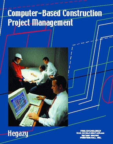 computer-based-construction-project-management