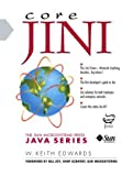 Edwards, W. Keith: Core Jini