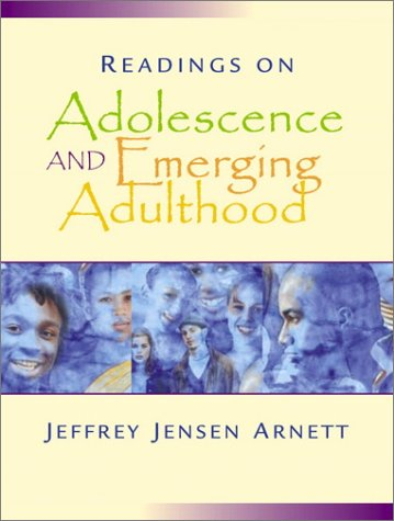 readings-on-adolescence-and-emerging-adulthood