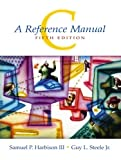 Steele, Guy L.: C: A Reference Manual