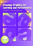 Lohr, Linda L.: Creating Graphics for Learning and Performance: Lessons in Visual Literacy