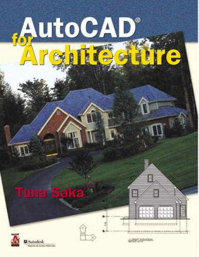 autocad-for-architecture