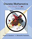 Parmenter, Michael M: Discrete Mathematics: With Graph Theory