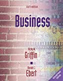 Griffin: Business (Prentice Hall international editions)