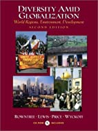 Diversity Amid Globalization (2nd Edition)…