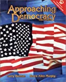 Berman, Larry: Approaching Democracy (Election Reprint) (3rd Edition)